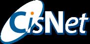 CisNet Media